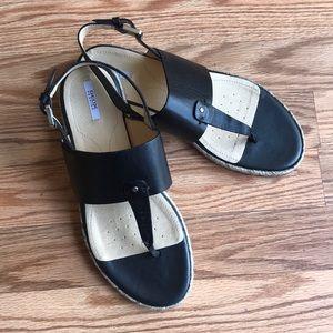 GEOX | Kolleen Sandals